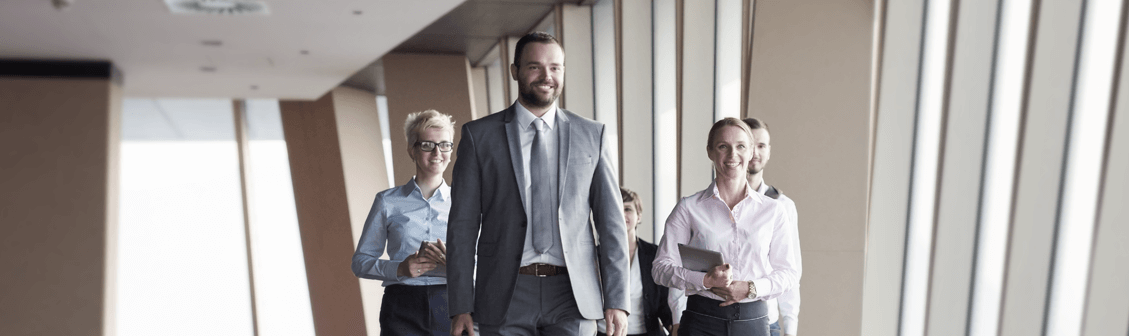 Careers with The Real Estate CONNECT
