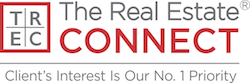 The Real Estate CONNECT