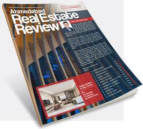 Ahmedabad Real Estate Review July - September 2020